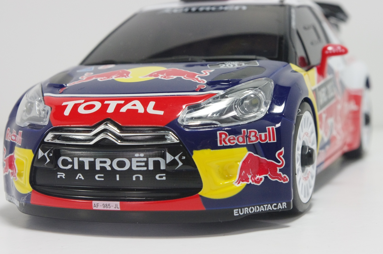 CITROEN_DS3_WRC2011_OFF-049_R