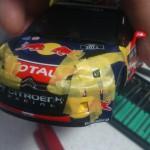 CITROEN_DS3_WRC2011_MK18421